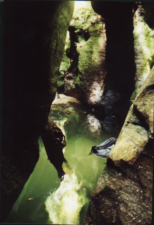 Whungee-Wheengee